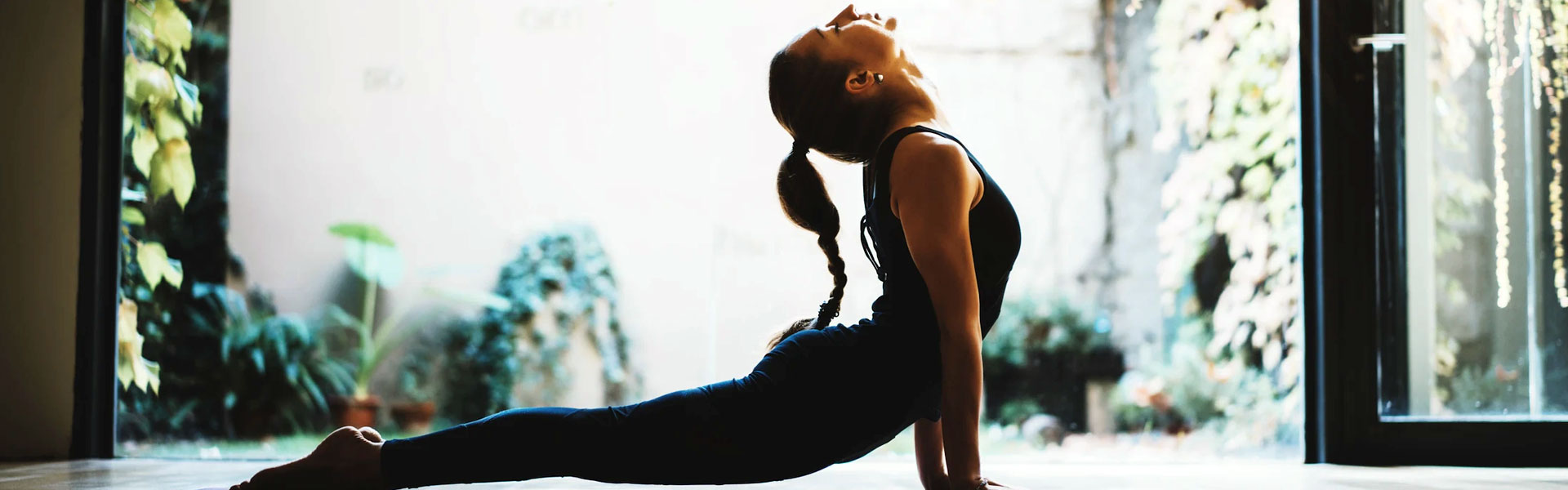 Wellness Programs: Here's What You Need to Know About Their Benefits